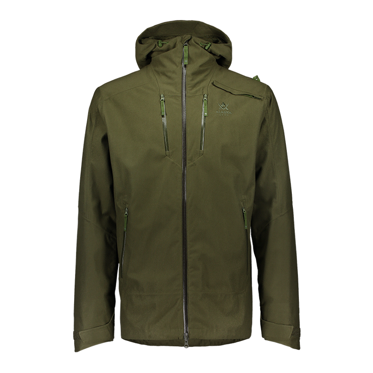 apex-pro-jacket-green-front.png