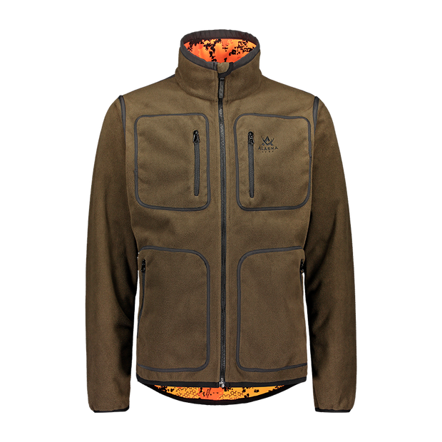 reversible-jacket1.png