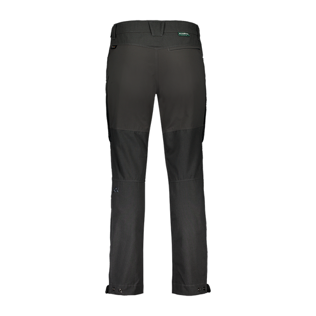 men-ranger-pant-grey2.png