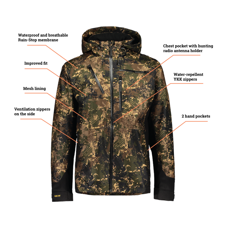 superior-ii-jacket-bti.png