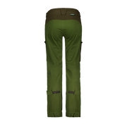 women-apex-pant-green2.png