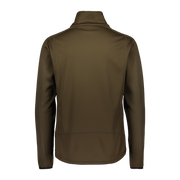 men-juneau-jacket-green2.png