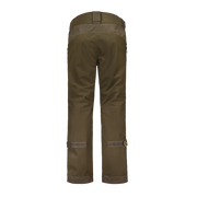 men-superior-II-pant-moss-brown2.png