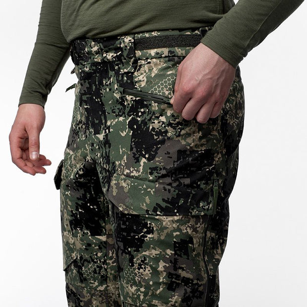 men-performance-pant-camo3.jpg