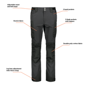 trekking-lite-pants-grey-black.png