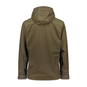 men-superior-II-jacket-moss-brown2.png