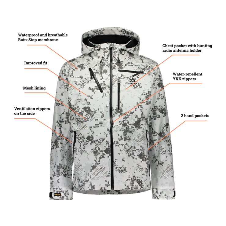 superior-ii-jacket-snow.png