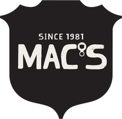 Mac's Beer NZ