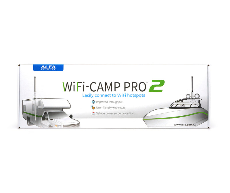WiFi_CampPro_2