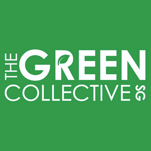 The Green Collective SG