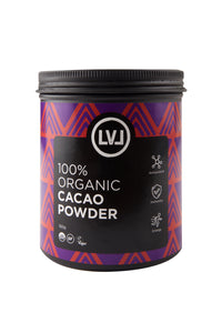 Organic Cacao Powder (150g)