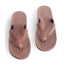 Load image into Gallery viewer, Indosole Men's Flip Flops