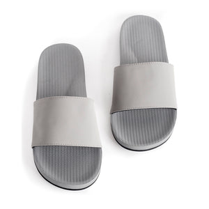 Indosole Men's Slides