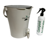 City Composter Kit
