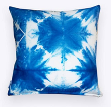 Load image into Gallery viewer, Batik Cushion Cover