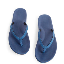 Load image into Gallery viewer, Indosole Women's Flip Flops