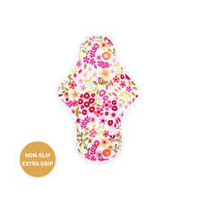 Load image into Gallery viewer, Wellness Within | Organic Cotton Cloth Pad