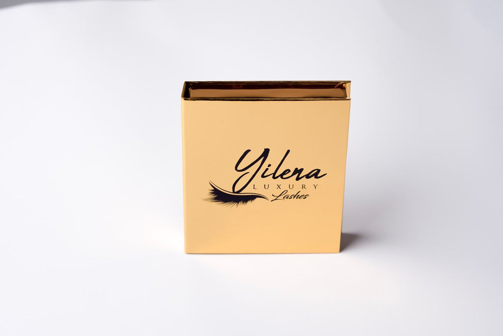 Diva Kit - Yilena Luxury Beauty