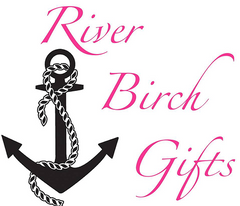 River Birch Gifts Logo