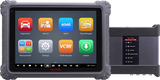 AUTEL MAXISYS MS919 ADVANCED DIAGNOSTIC &  MEASUREMENT SYSTEM SCAN TOOL