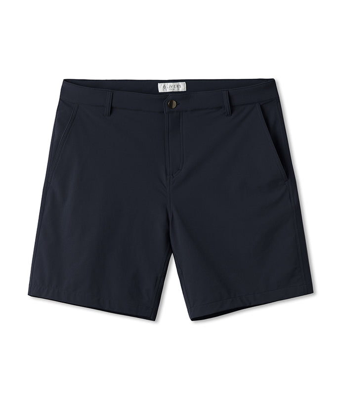 gallery dark-navy
