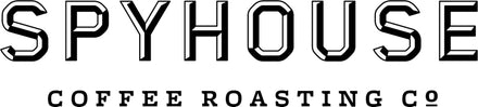 Spyhouse Coffee Roasters