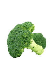 Frozen Broccoli 1kg packet
