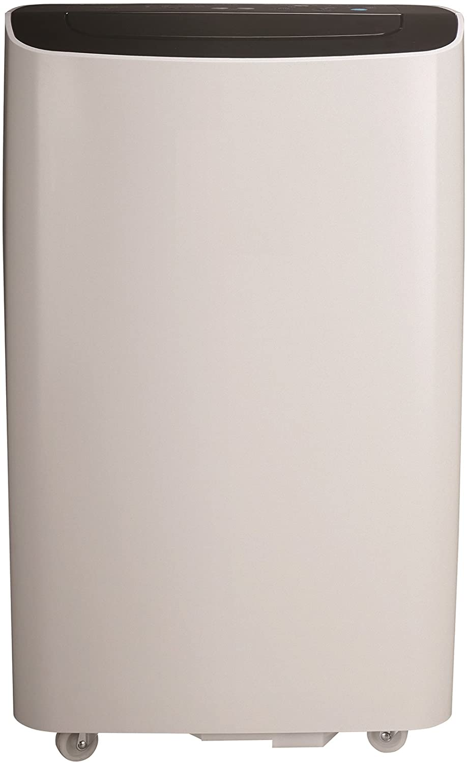 Wind AP8018 Portable Air Conditioner with Remote Control for Rooms up to 150-Sq. Ft.
