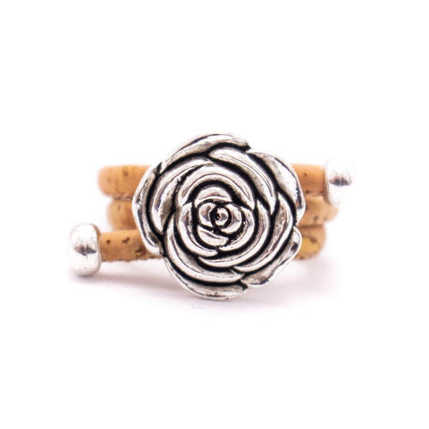 Bague-en-liege-portugal-rose