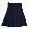 The Sale Hip Skirt