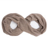 The Sale Infinity Scarf