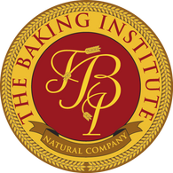 Baking Institute Retail