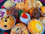 Load image into Gallery viewer, Breakfast and Brunch Assortment