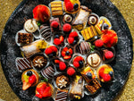 Load image into Gallery viewer, Desserts Collection up to 50 People