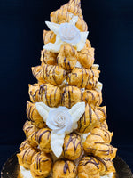 Load image into Gallery viewer, Cream Puff Tree
