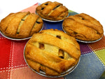 Load image into Gallery viewer, Freshly Baked Miniature Pie Assortment