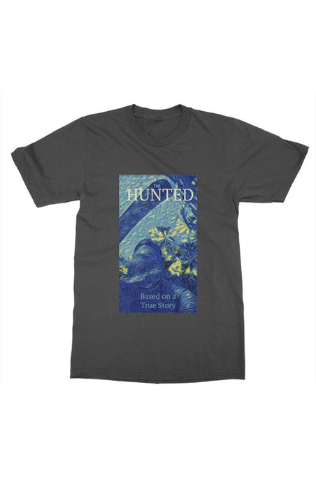 The Hunted Tee