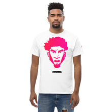 Load image into Gallery viewer, Wild Boy heavyweight tee