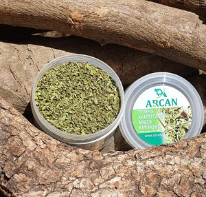 Cannabis Sativa L Trim 10gr+