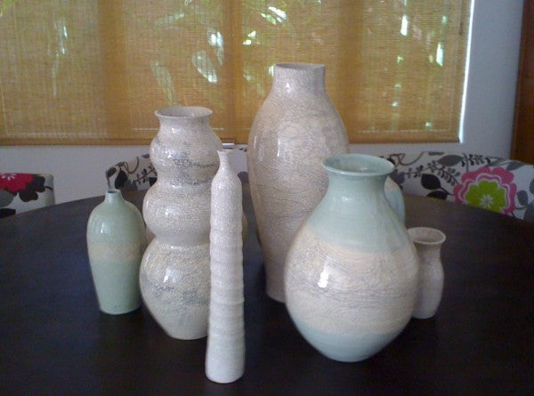 handmade ceramics near me pottery crafts bowls sets shop gifts for anniversary