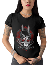 Load image into Gallery viewer, Mistress Jade T-Shirt