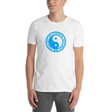 Load image into Gallery viewer, Assess, adapt and counter all their spells. T-Shirt
