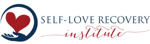 Self-Love Recovery Institute