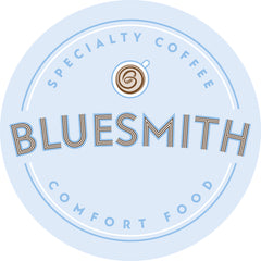 Bluesmith Specialty Coffee Comfort Food