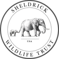 Sheldrick Wildlife Trust USA