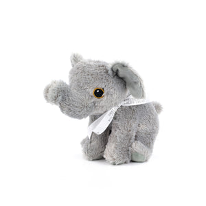 SWT Eco Pals Elephant Plush