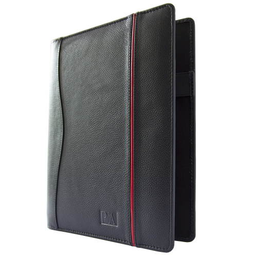 Profile Slimline Binder