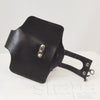 Clearance- Flask Holder, Black