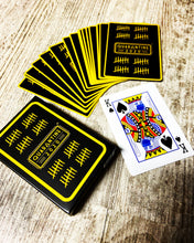 Load image into Gallery viewer, Quarantine 2020 Playing Cards