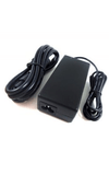 Arizer AC Adapter for V-Tower and Extreme Q - Vaporizers.ca - 1